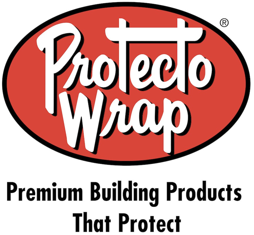 Installation Products Aec Promotions Amp Services Inc